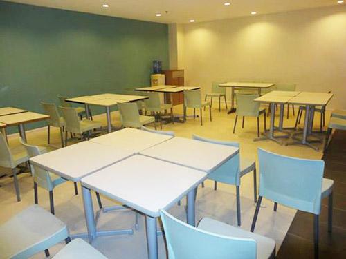 surigao city function rooms | surigao hotels