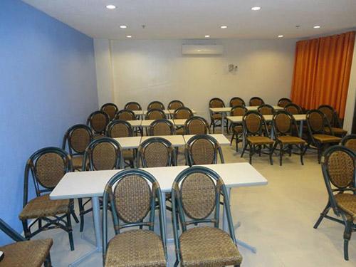 surigao del norte hotel | caraga hotels