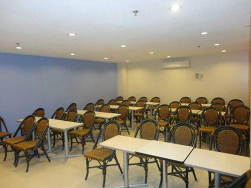 surigao city suites | pension house